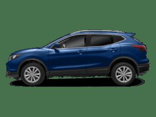 2018 Nissan Rogue Sport 320x240