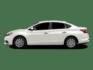 2018 Nissan Sentra 320x240