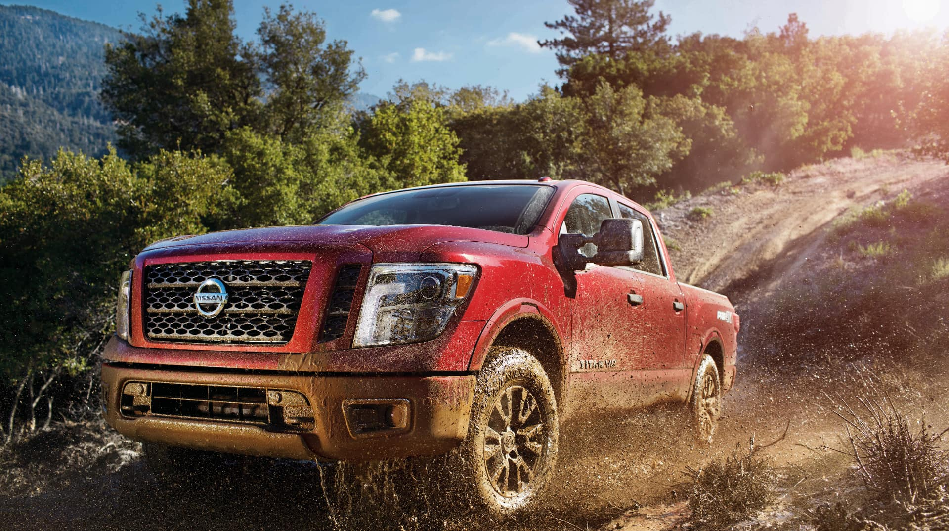 Rusty Wallace Nissan of Knoxville | Nissan Dealer in