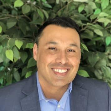 Oscar Miramontes