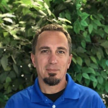 Doug Ritter