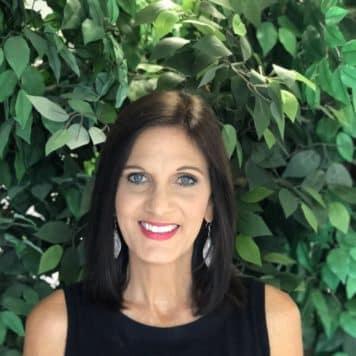 Mandy Huckabee