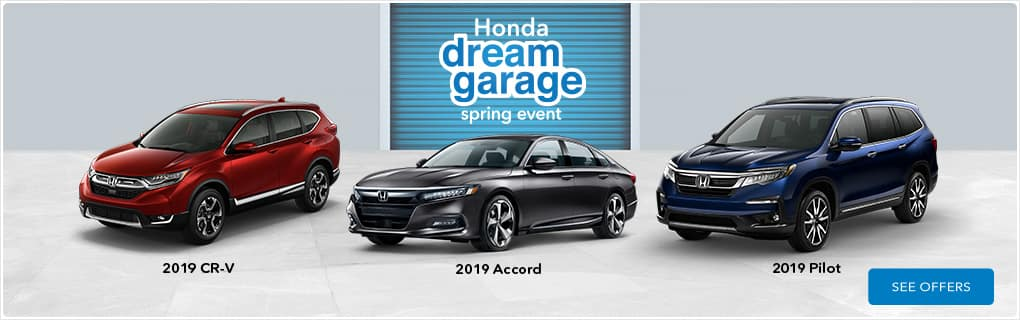 Honda_Dream_Garage_Sales_Event