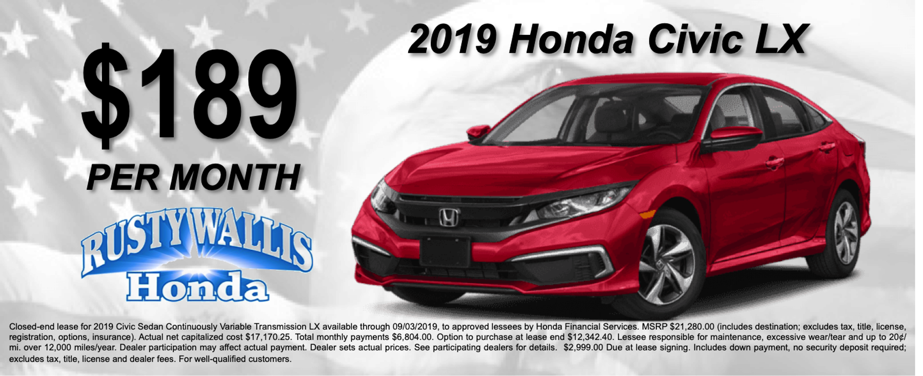 2019-honda-civic-clearance-1