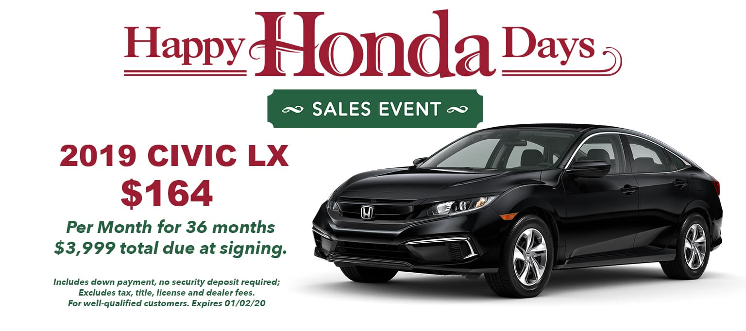 Honda Dealership Orange County >> Rusty Wallis Honda Honda Dealer In Dallas Tx