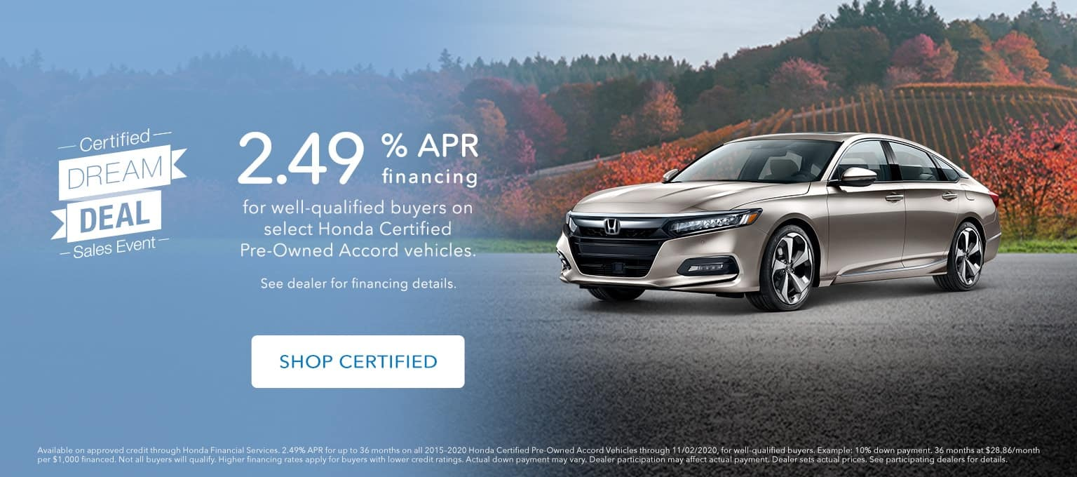 Honda_Certified_PreOwned_Accord