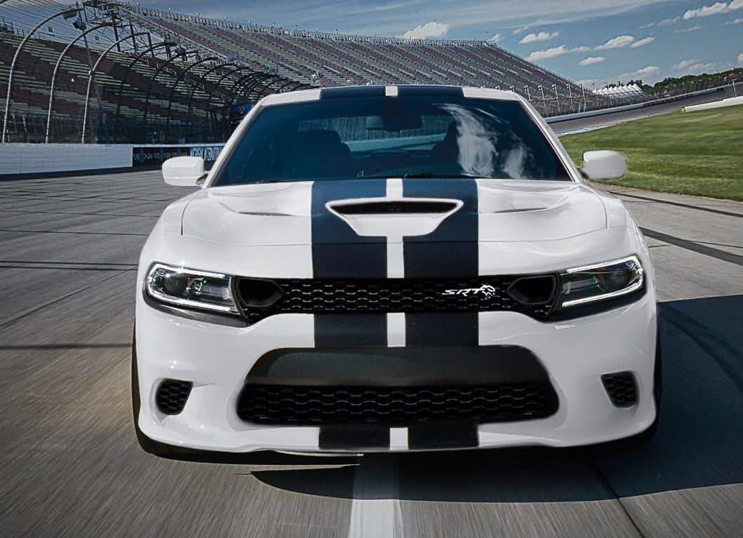 Dodge Charger Style available in Salisbury MD