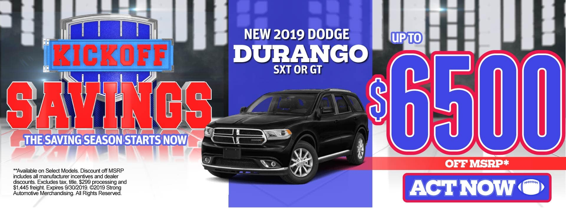 Dodge Dealers In Delaware >> Safford Chrysler Dodge Jeep Ram Of Salisbury New Used Car