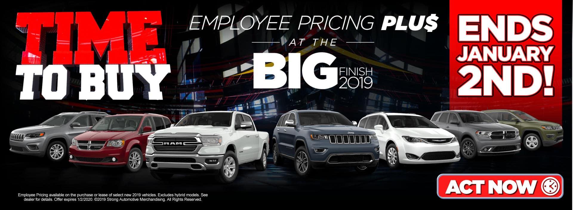 Dodge Dealers In Md >> Safford Chrysler Dodge Jeep Ram Of Salisbury New Used Car