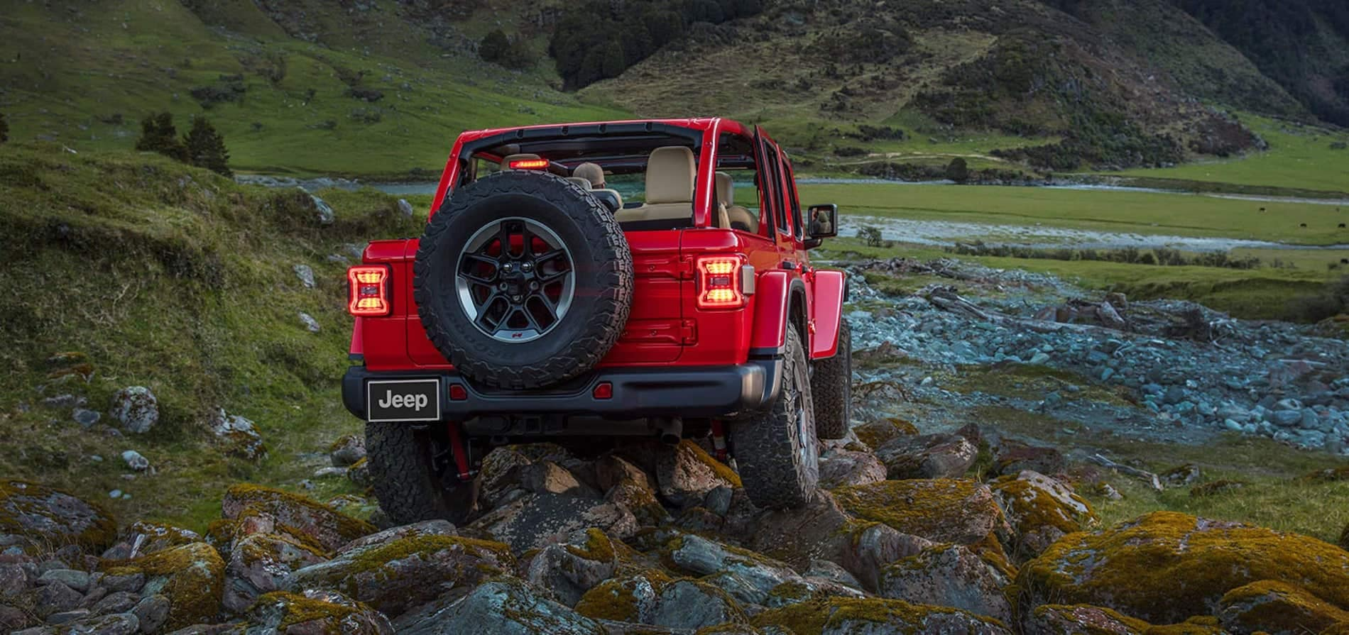 2021 Jeep Jeep Wrangler available in Salisbury MD
