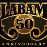 Alabama Concert Salisbury MD