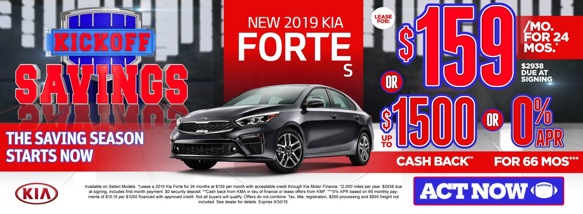 Car Dealerships In Salisbury Md >> Safford Kia Of Salisbury Excellent Selection At A Great Price