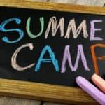Summer Camp Salisbury MD