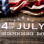 fourth of july events Salisbury