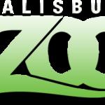 salisbury zoo event