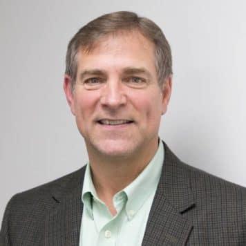 Brent Stoller