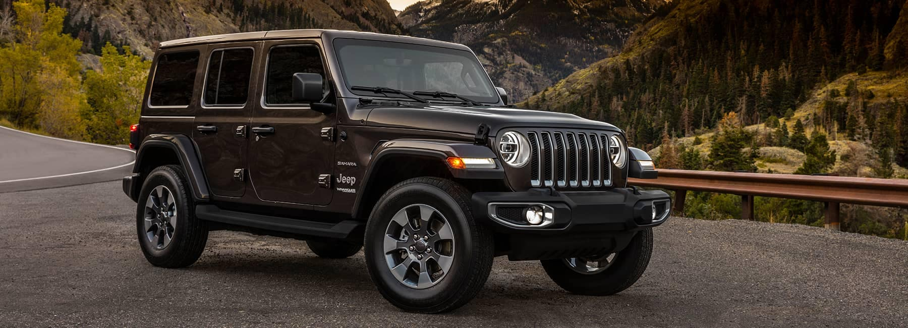 Sam Leman Bloomington >> Sam Leman Chrysler Jeep Dodge Dealer In Bloomington Il