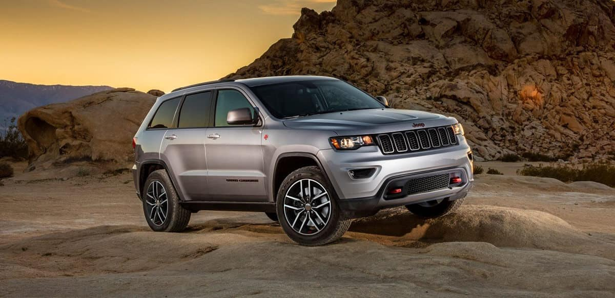 2018-Jeep-Grand-Cherokee-Trailhawk