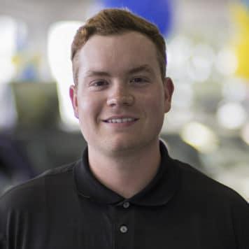Ryan  Jamison
