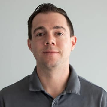 Ryan Polen