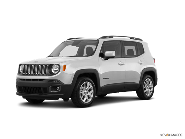Looking For The Right 4x4 Powertrain For You Renegade Is Available With Two 4x4 Systems Both Of Which Feature A Rear Axle Disconnect System To Seamlessly