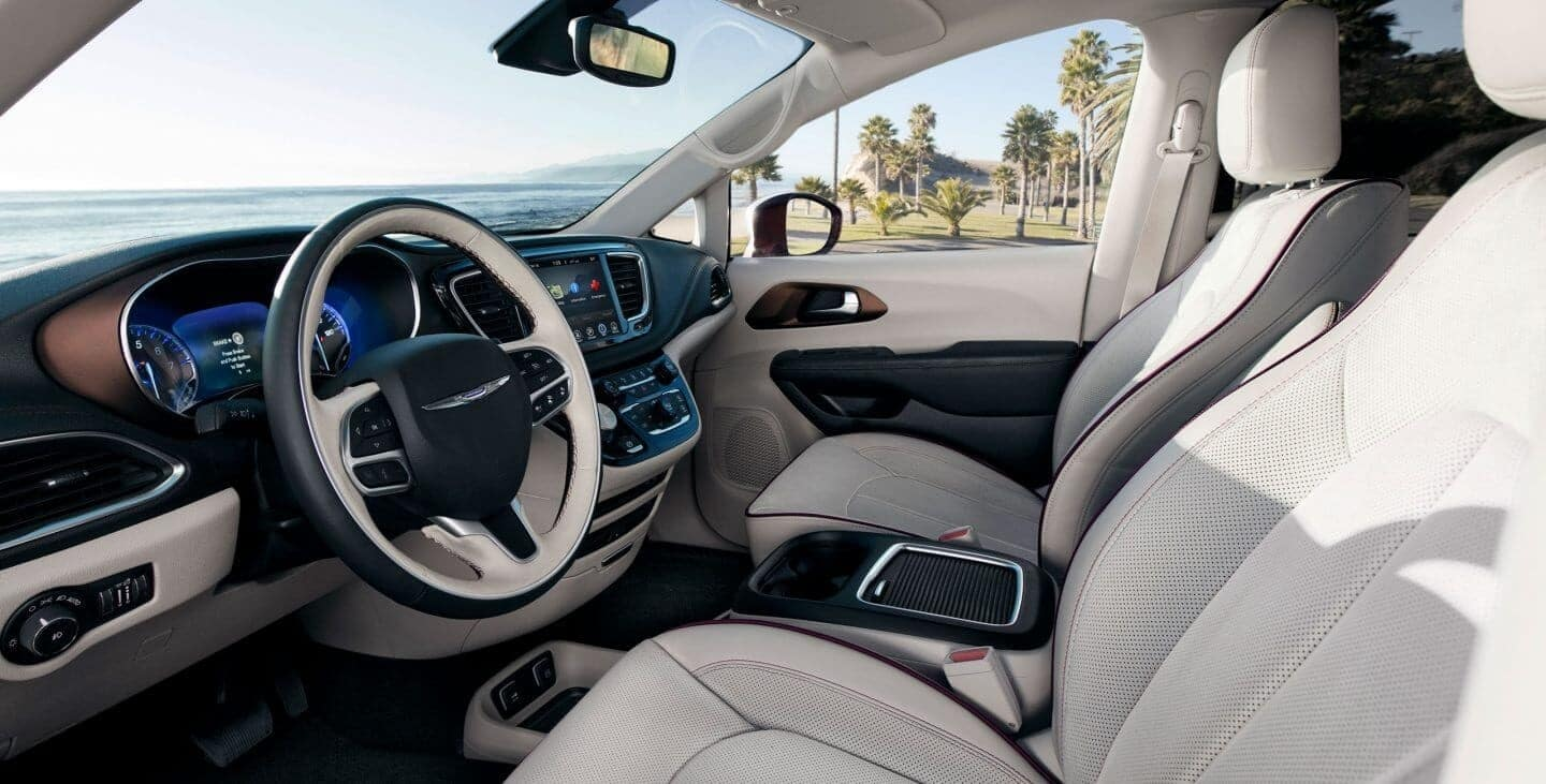2018-Chrysler-Pacifica-Gallery-6