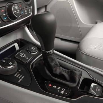 2019-Jeep-Cherokee-Interior-Gallery-6