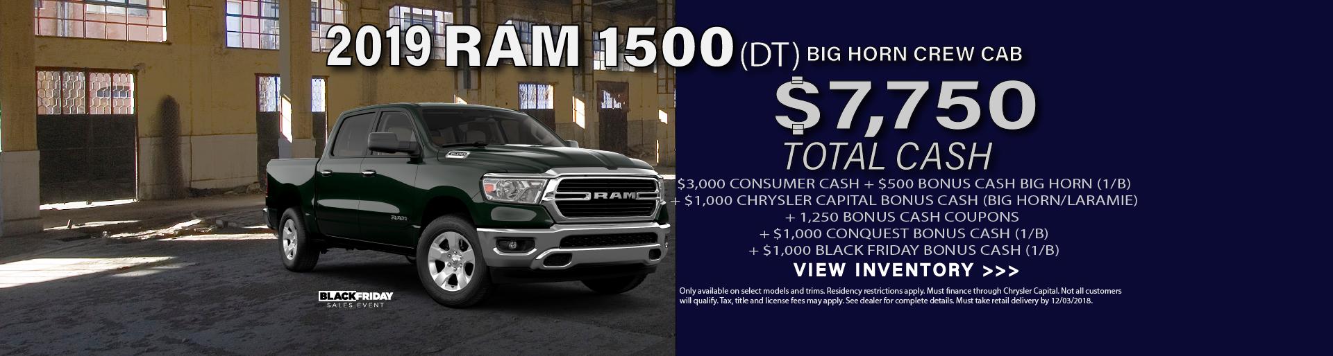 Sam Leman Morton Il >> Sam Leman Chrysler, Dodge, Jeep, Ram, FIAT Dealer in Morton, IL