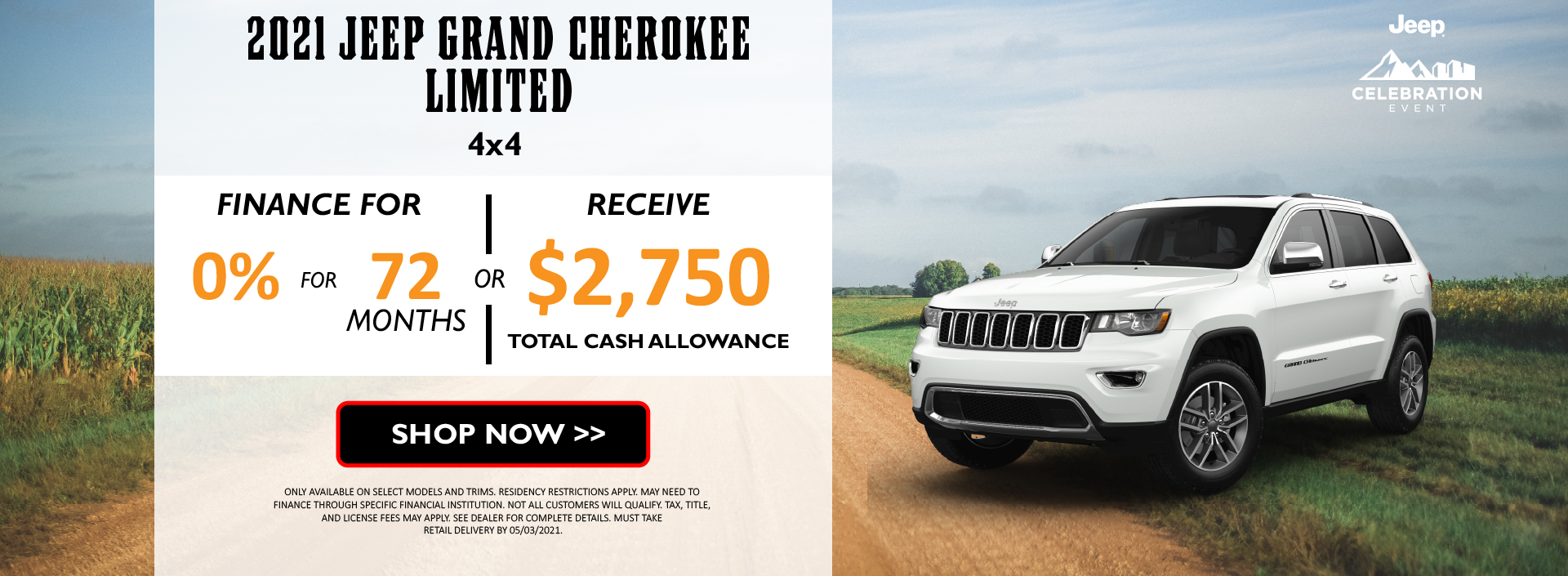 Jeep Grand Cherokee April Sam Leman FIXED
