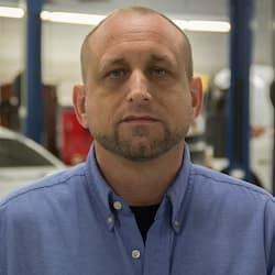Jeff Schinzel