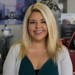 Katie Norris