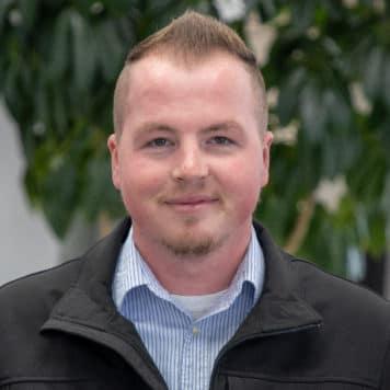 Kyle McKenrick