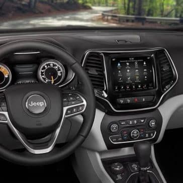 2019-Jeep-Cherokee-Interior-Gallery-7