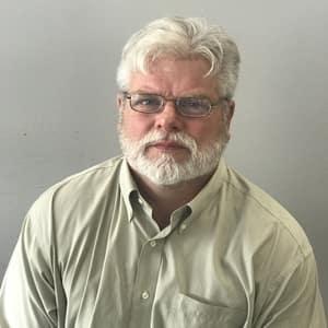 Peter McLaughlin