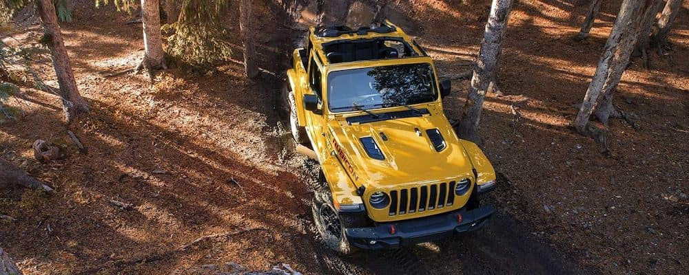 Jeep Wrangler Colors >> 2019 Jeep Wrangler Colors Wrangler Unlimited Colors Sam Leman