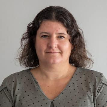 Jennifer Medearis