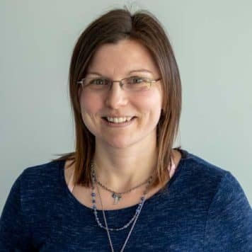 Michelle Batson
