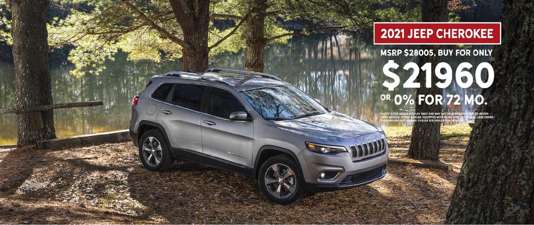 2021.03.10 – CDJRP – Jeep Cherokee Banner-01