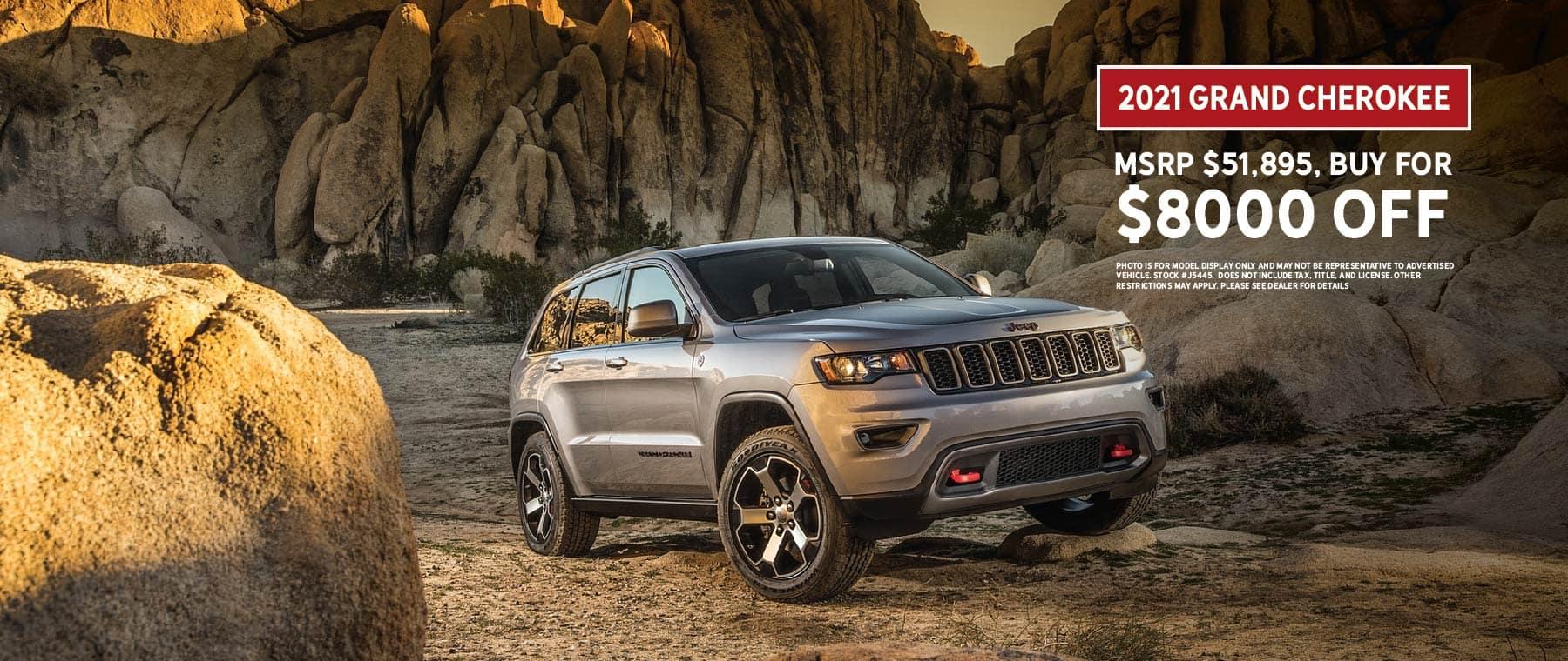 2021.03.10 – CDJRP – Jeep G Cherokee Banner-01