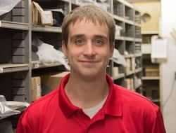 Ryan Fiscus