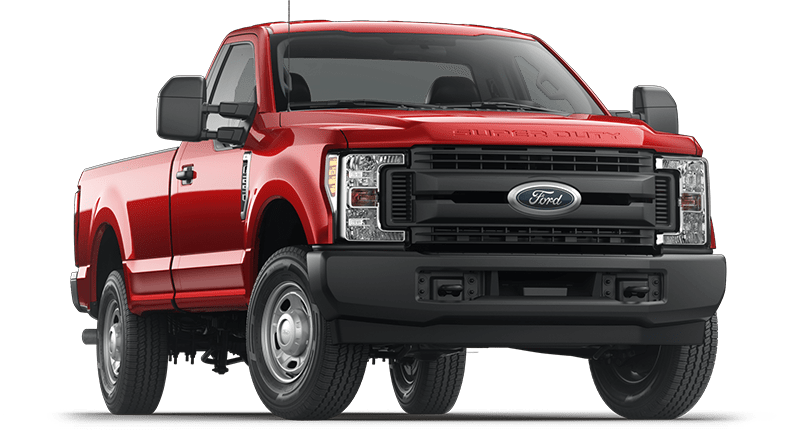 2018-Ford-F-250-Hero-Image-Race-Red