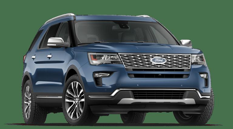 2019-Ford-Explorer-Hero-Image