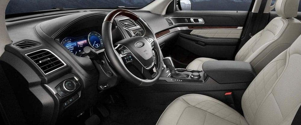 2019-Ford-Explorer-Interior-Dashboard