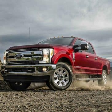 2019-Ford-F-250-Dirt-Road