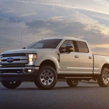 2019-Ford-F-250-Sunset