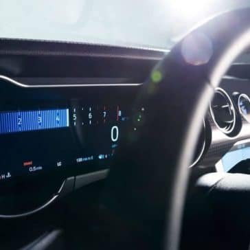 2019-Ford-Mustang-EcoBoost-Premium-12-inch-all-digital-instrument-cluster