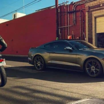2019-Ford-Mustang-GT-with-Black-Accent-package