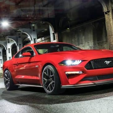 2019-Ford-Mustang-GT-with-Peformance-package-lvl-2