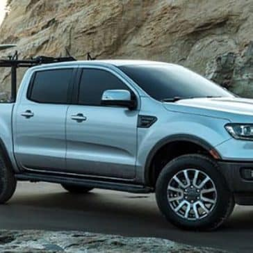 2019-Ford-Ranger-Boat
