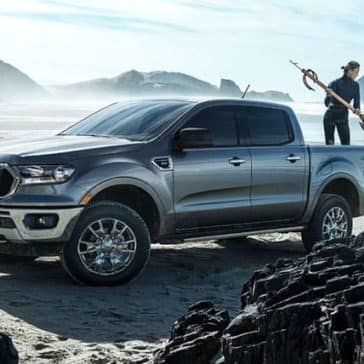 2019-Ford-Ranger-Fishing